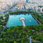 کانال اعلام بار تبریز