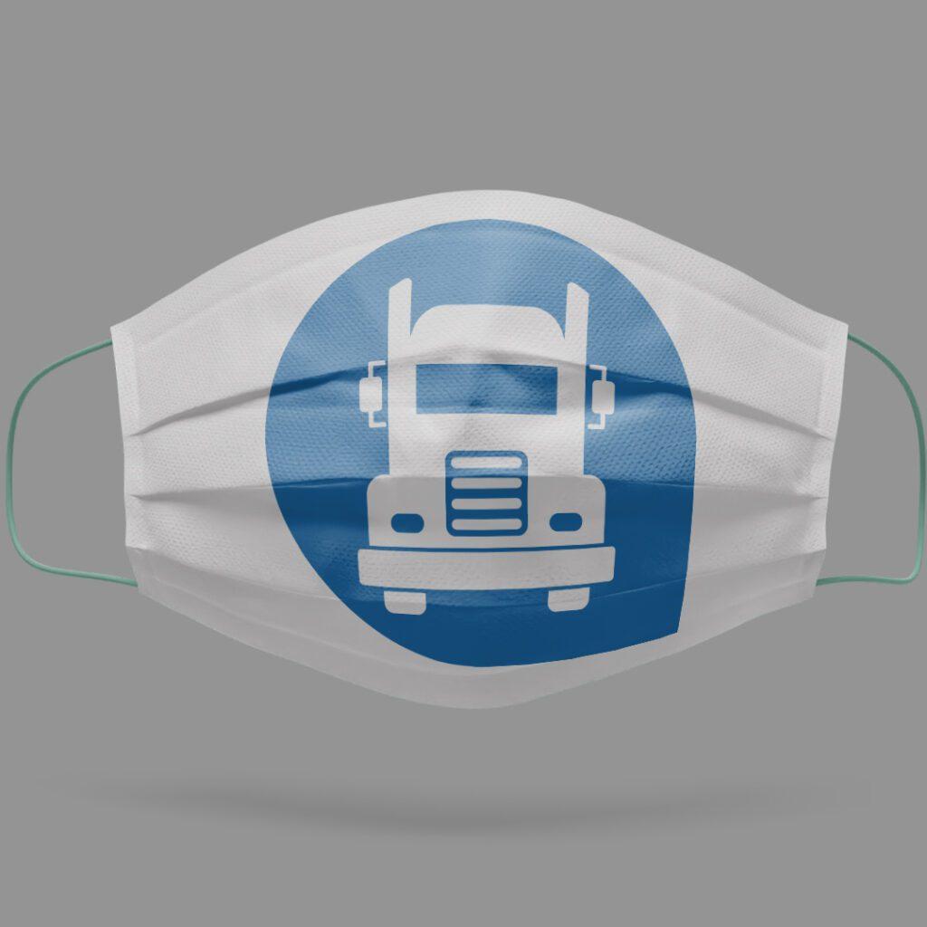 مجله جاده | حتما ماسک بزنید! صدای جاده درآمد