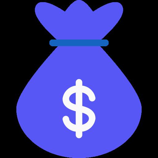 money-bag (4)